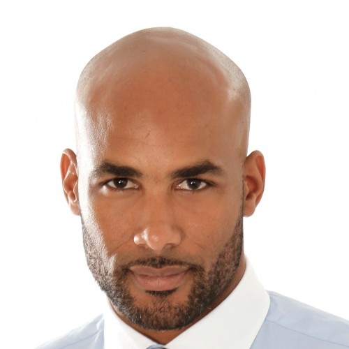 BorisKodjoe_featured